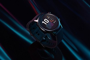 Honor представила недорогие умные часы MagicWatch 2