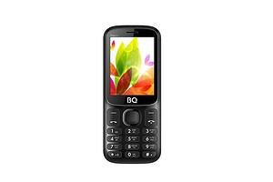 Российский производитель представил мобильный телефон дешевле 900 рублей!