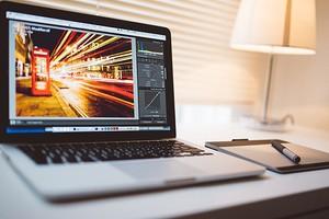 Как сделать скриншот экрана на компьютере или ноутбуке