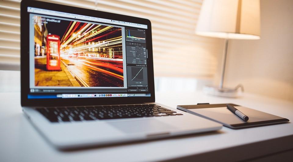 Как сделать скрин на ноутбуке сторонними программами и без них