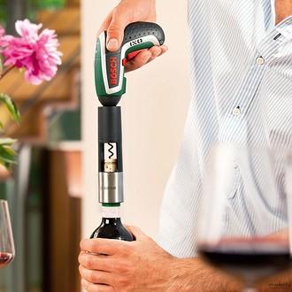Устали открывать винные бутыл&#...