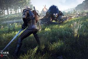 The Witcher, Mass Effect, Fallout и компания: названы лучшие игры десятилетия
