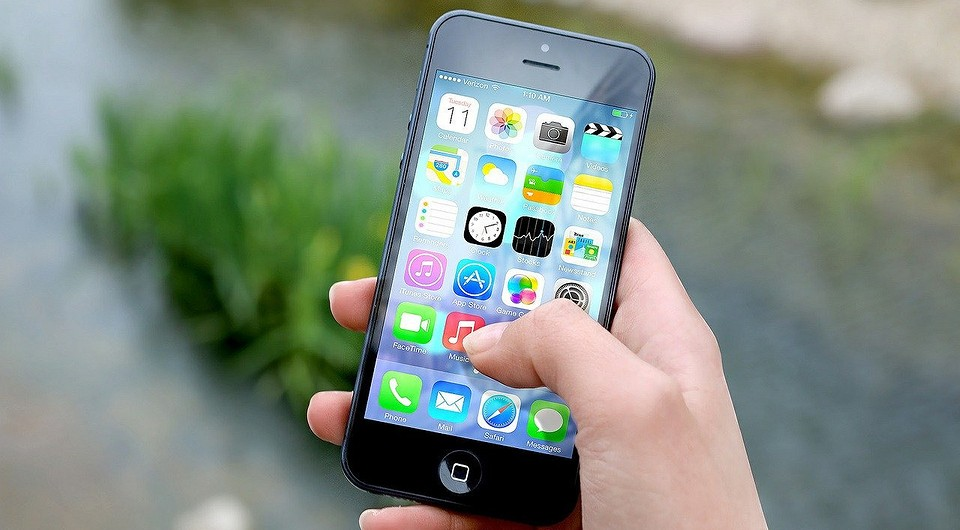 Родительский контроль на iPhone: настройка для новых и старых моделей