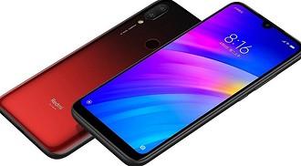Samsung побеждает, Huawei злит США, а Xiaomi настуl...
