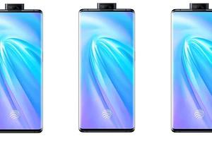 Samsung и Huawei в пролете: AnTuTu назвал самые мощные смартфоны по итогам октября