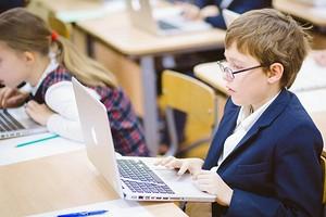 В России стартовал основной этап олимпиады Юный предприниматель для школьников