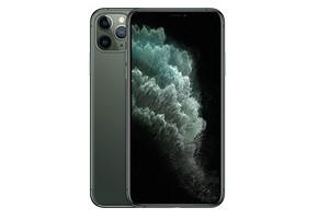 Самый дорогой iPhone проиграл НЕ флагману Xiaomi, который стоит в 3 раза дешевле