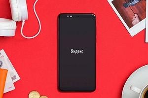 Российский смартфон, подешевевший в 2,5 раза, самые мощные смартфоны октября, 40-дюймовый телевизор дешевле 10 000 руб. и новый отечественный бренд очень дешевых гаджетов — главные новост...