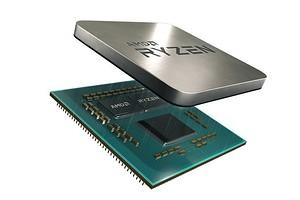 AMD представила самый мощный в мире 16-ядерный процессор для настольных ПК