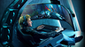 Acer предложил геймерам кресло за 2,5 млн рублей