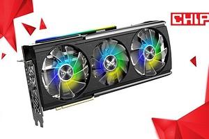 Обзор видеокарты AMD Radeon RX 5700 XT Sapphire Nitro+: большая, мощная, красивая...