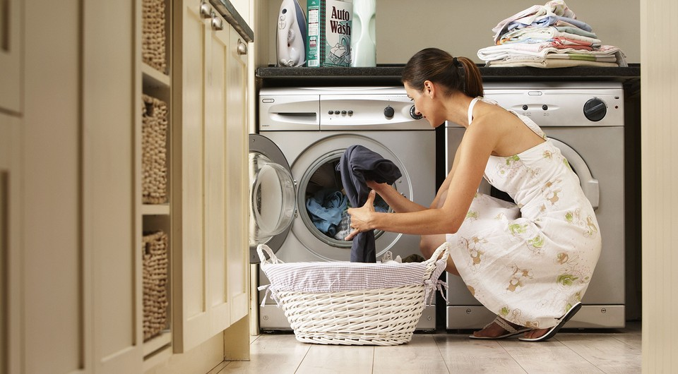 11 лучших стиральных машин с сушкой рейтинг 2020