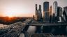 Представлен рейтинг скорости работы сотовых операторов в Москве и Московской области