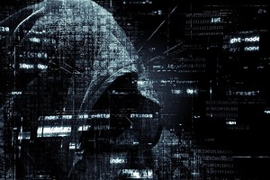 80% российских компаний не уверены, что справятся с киберугрозами