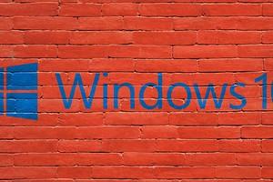 Как cделать откат системы на Windows 10