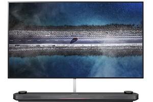 LG предлагает обменять сломанные чайники и магнитофоны на скидку в 20% на телевизоры и холодильники