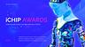 До финала iCHIP AWARDS осталось 9 дней: успейте проголосовать за лучший гаджет года!