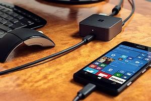 Пользователям устройств на Windows 10 Mobile рекомендуют срочно перейти на Android или iPhone