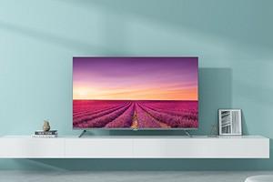 Начались продажи крутых умных телевизоров Xiaomi Mi TV 5 Pro