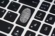 Как сбросить пароль при выходе в Windows: самый простой способ