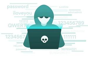 Срочно проверьте себя: эксперты назвали самые небезопасные пароли 2019