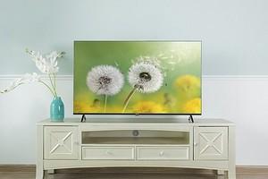 На российский рынок выходит новый производитель телевизоров по разумной цене