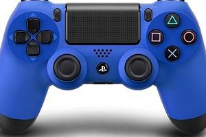 Консоли PlayStation и игры к ним отдают со скидками до 70%