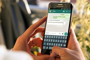 В WhatsApp обнаружена критическая уязвимость, которая может блокировать работу мессенджера