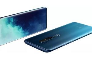 Названы лучшие смартфоны 2019 года