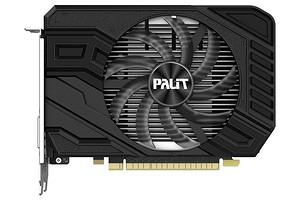 Новые видеокарты GeForce GTX 1650 SUPER могут стать хитом в бюджетном сегменте