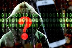Российские банки подтвердили наличие вируса, который может использовать банковские приложения на смартфоне