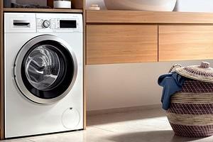 Какие стиральные машины самые надежные: рейтинг от CHIP и YouDo