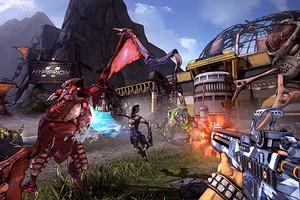 Steam распродает хитовые игры с гигантскими скидками до 94%!
