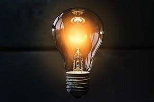 Новый подкаст: можно ли сэкономить с многотарифной системой учета электроэнергии?