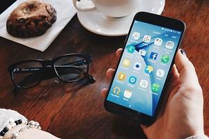 Как сэкономить мобильный трафик на смартфоне