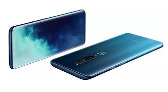 Названы лучшие смартфоны 2019 год ...