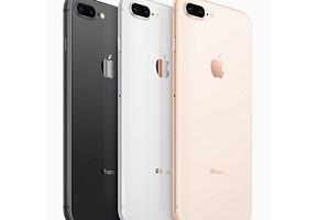 Излучение от популярного iPhone превышает допустимый уровень в 5 раз!