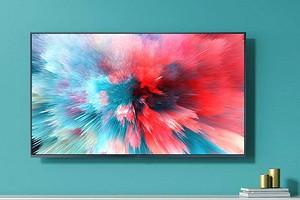 Xiaomi порвала всех на крупнейшем в мире рынке телевизоров