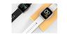 Xiaomi представила умные часы-долгожители дешевле 1000 рублей!