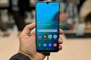 Лучшие смартфоны до 10000 рублей: рейтинг 2020 года