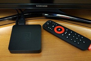 Как сделать любой телевизор умнее и быстрее: обзор ТВ-приставки Movix Pro