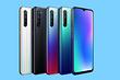 Официально представлен последний флагманский смартфон 2019 года