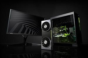 Собираем игровой компьютер 2020: что выбрать, чтобы не переплатить?