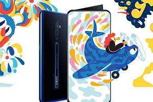 Подвиньтесь, Huawei и Xiaomi! Ещё один китайский бренд смартфонов начал активное наступление на Россию