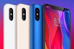 Стало известно, какие смартфоны Xiaomi скоро получат Android 10