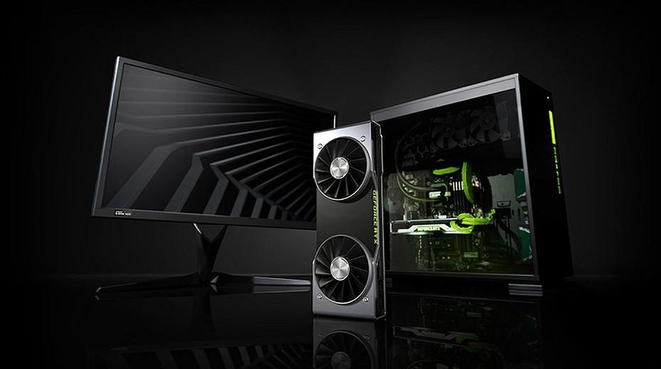 Новые модели компьютеров для работы анастасия тараканова