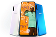 Назван самый продаваемый в России смартфон 2019