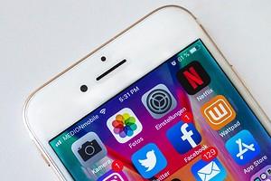Как почистить динамик смартфона и вернуть громкий звук