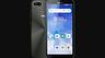 В Эльдорадо можно получить два одинаковых китайских смартфона всего за 3990 руб.!