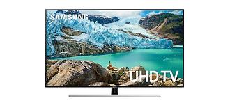 Samsung распродает телевизоры со ски&...